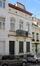 Marne 31 (rue de la)