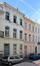 Marne 35, 37 (rue de la)