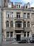 Palais 2 (rue des)