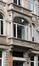 Rue des Palais 2, logette, 2014