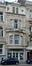Palais 4 (rue des)