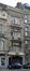 Palais 6 (rue des)<br>Poste 104 (rue de la)