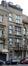 Palais 8 (rue des)