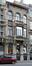 Palais 10 (rue des)