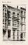 Rue des Palais 10© (Album de la Maison Moderne, 4e année, pl. 44)