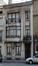 Palais 11 (rue des)<br>Poste 121 (rue de la)