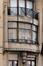 Rue des Palais 11, bow-window, 2014