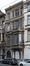 Palais 12 (rue des)