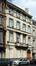 Palais 14 (rue des)<br>Poste 120 (rue de la)