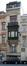 Palais 15 (rue des)<br>Poste 125 (rue de la)