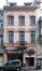 Palais 17 (rue des)<br>Poste 127 (rue de la)
