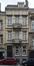 Palais 30 (rue des)