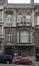 Rue des Palais 32, 2014