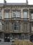 Rue des Palais 34, 2014