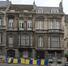 Rue des Palais 36 et 38, 2014