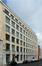 Palais 48-50-62 (rue des)
