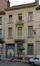 Palais 94 (rue des)