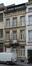 Palais 98 (rue des)