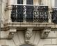 Rue des Palais 112, balcon, 2014