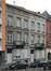 Palais 124, 126 (rue des)<br>Verte 240 (rue)
