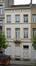 Palais 145 (rue des)