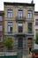 Palais 147 (rue des)