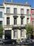 Palais 154 (rue des)