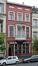 Palais 156 (rue des)