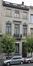 Palais 188 (rue des)