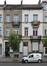 Palais 187, 189 (rue des)