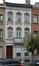 Palais 204 (rue des)