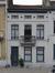Palais 238 (rue des)