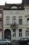 Palais 248 (rue des)