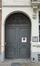 Rue des Palais 248, porte, 2014