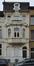 Palais 250 (rue des)