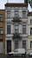 Palais 267 (rue des)