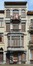 Palais 335 (rue des)
