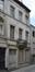 Plantes 125-127 (rue des)