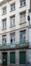 Rue de la Poste 93, 2014