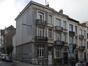 Poste 95, 97, 99, 101 (rue de la)<br>Dupont 93, 87, 89, 91 (rue)