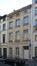 Poste 128 (rue de la)