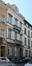 Poste 132 (rue de la)