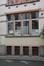 Rue de la Poste 156, fenêtre à colonnettes, 2014
