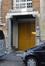 Poststraat 226-228, toegang, 2014
