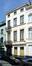 Poste 255 (rue de la)
