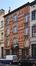 Progrès 258 (rue du)