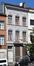 Progrès 345 (rue du)
