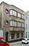 Quatrecht 3 (rue de)