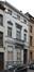 Quatrecht 22 (rue de)