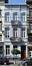 Reine 4 (avenue de la)<br>Liedts 26 (rue)